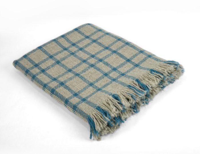 Comfortcloth Weaving
